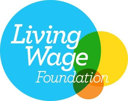 VISION CHEMICALS CELEBRATES LIVING WAGE COMMITMENT